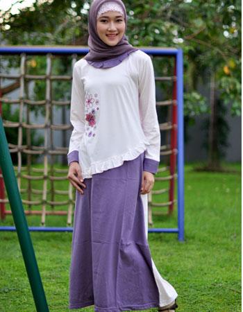 Islamic clothing 3