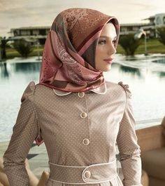 Islamic Clothing 5