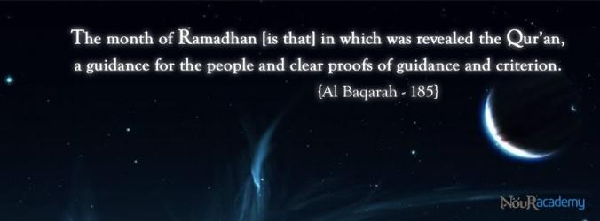 Islamic reminder 2