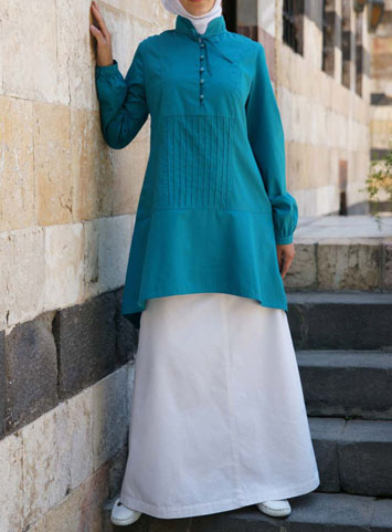 Muslim-Women-Froze-Tops-Collection-by-Shukr