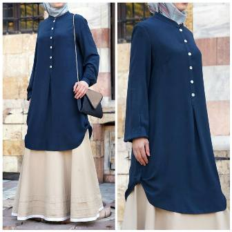 Shukr-Islamic-Clothing-Collection-2015-For-Women-Hijab-1