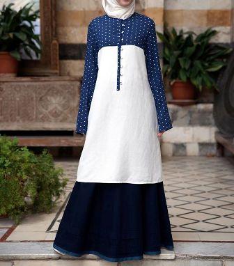 Shukr-Islamic-Clothings-Women-Hijab-Collection-2015-5