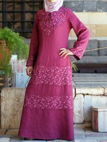 wD1751-dress