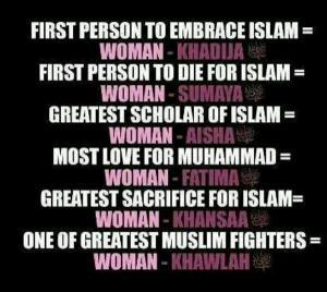 woman-in-islam